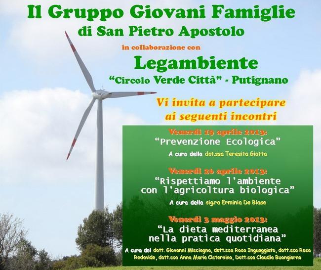 Gruppo_Giovani_Famiglie_e_Legambiente
