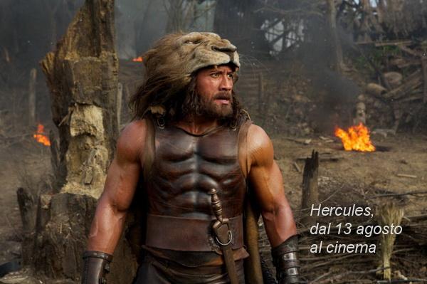 Hercules_il_film
