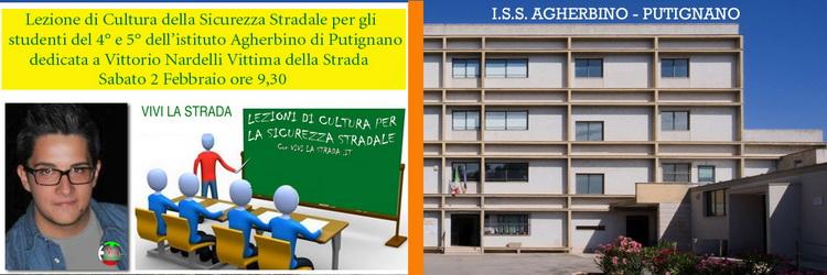 IISS_Agherbino__lezione_per_Vittorio_Nardelli