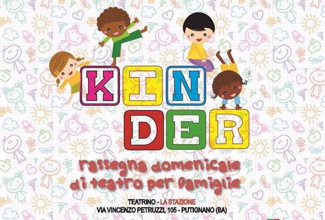 I_Commedianti_rassegna_Kinder