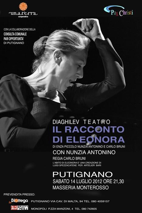 Il_Racconto_di_Eleonora