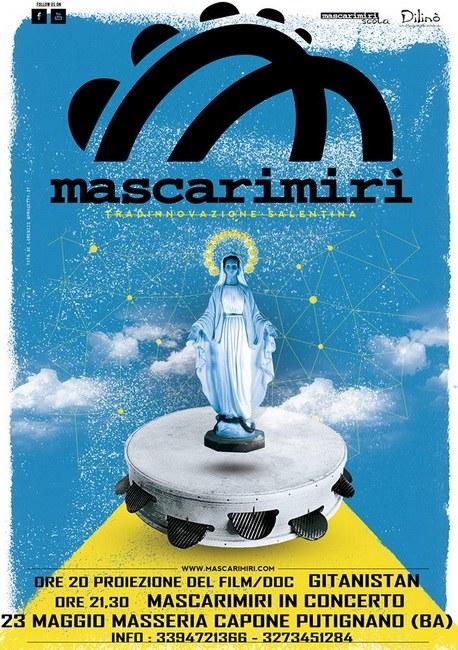 Itinerari_e_Sentieri_Mascarimir