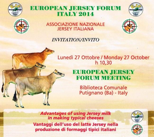 Jersey_Forum_Italy_Putignano