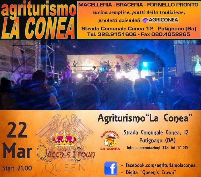 La_Conea_eventi_2