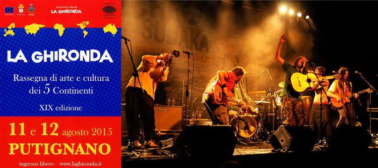La_Ghironda_Festival_a_Putignano_low