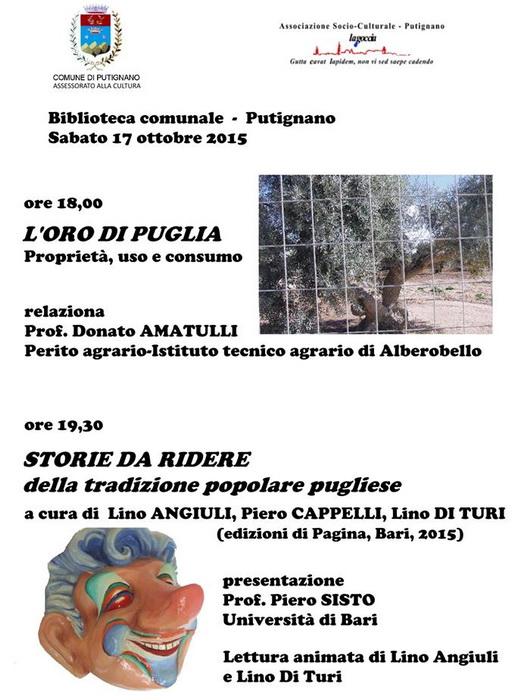 La_Goccia_-_Ulivi_oro_di_Puglia
