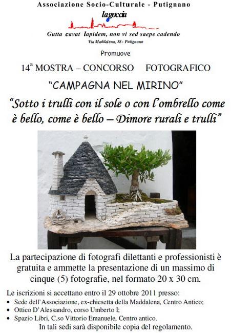 La_Goccia_conc_fotografico_11