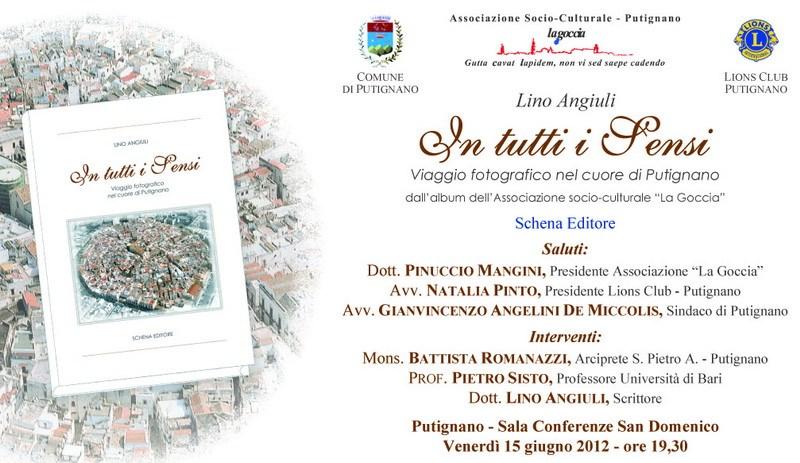 La_Goccia_presentazione_In_tutti_i_sensi