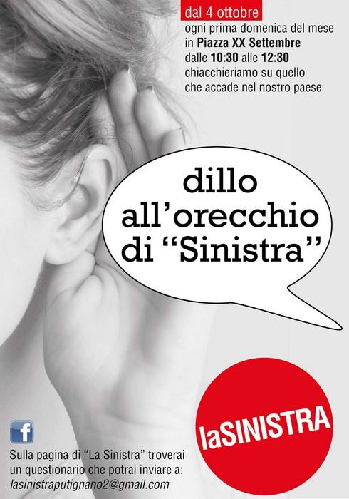 La_Sinistra_dillo_allorecchio
