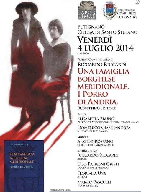Labor_Limae_presentazione_libro_Riccardi
