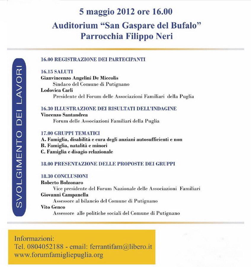 Laboratorio_famigli_2e