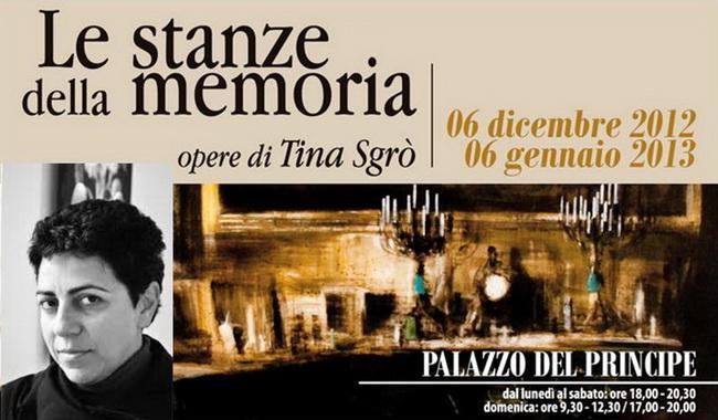Le_stanze_della_memoria_Tina_Sgro