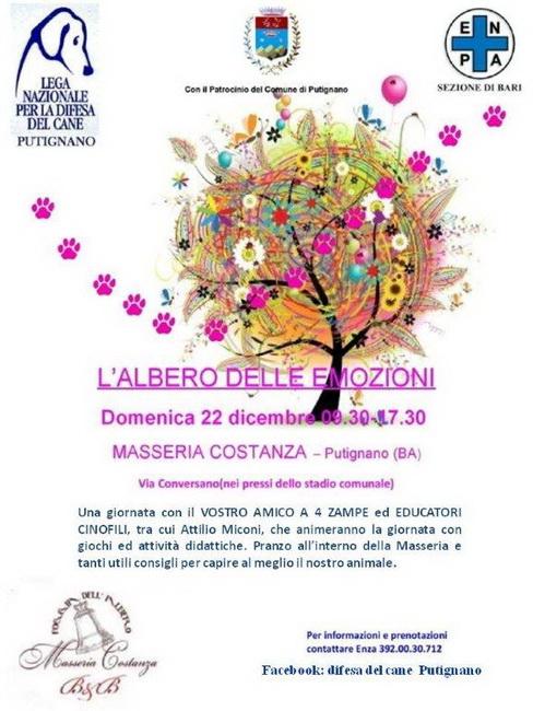 Lega_del_Cane_Albero_delle_emozioni_copy