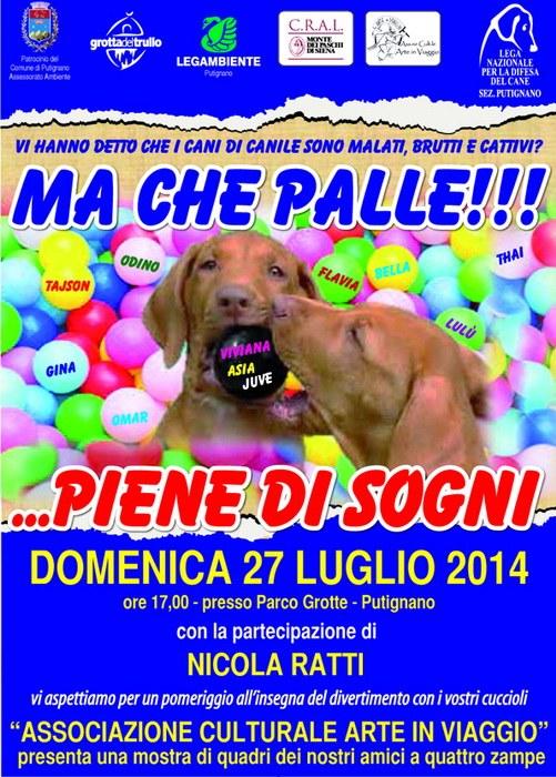 Lega_del_Cane_ma_che_palle