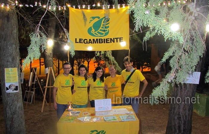 Legambiente_Green_City
