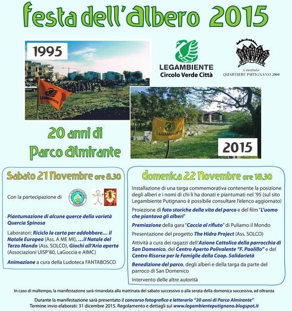Legambiente_Parco_Almirante