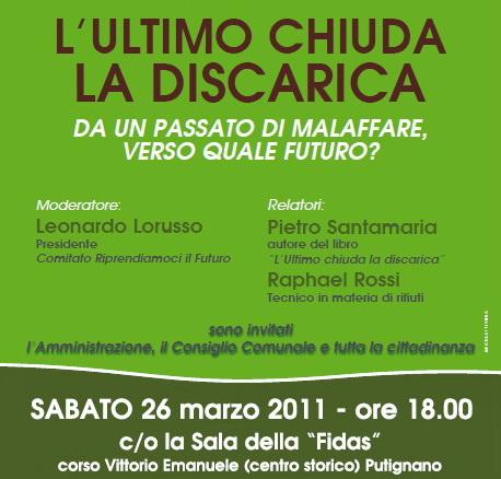 Legambiente_convegno_discarica_low