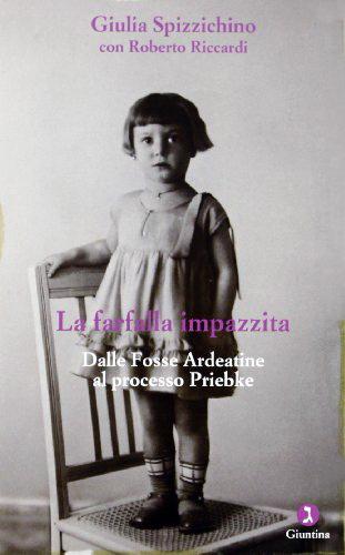 Libro_La_Farfalla_Impazzita