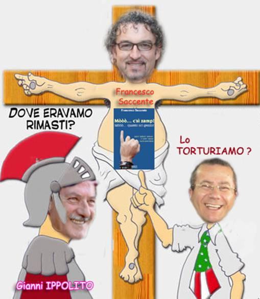 Libro_Mooo_c_si_zamp