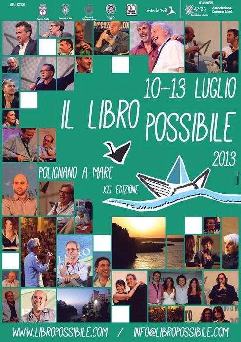 Libro_Possibile_2013