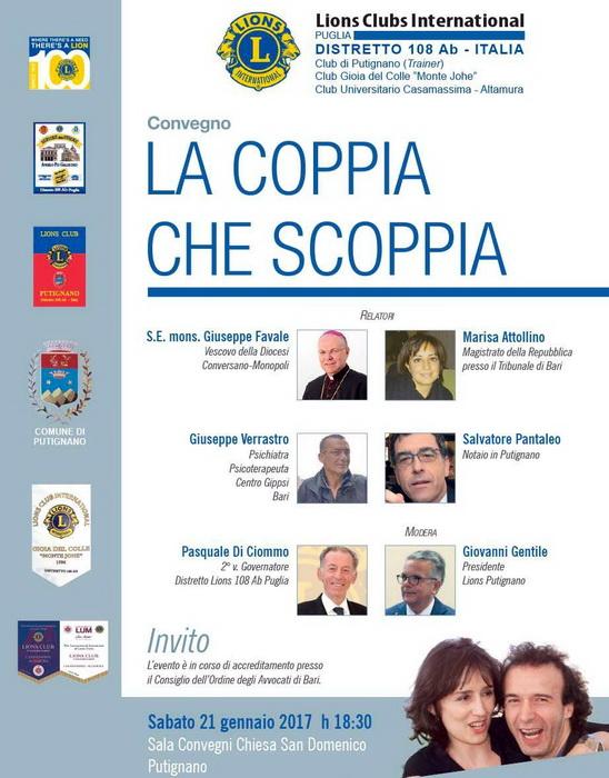 Lions_-_La_coppia_scoppia_Convegno