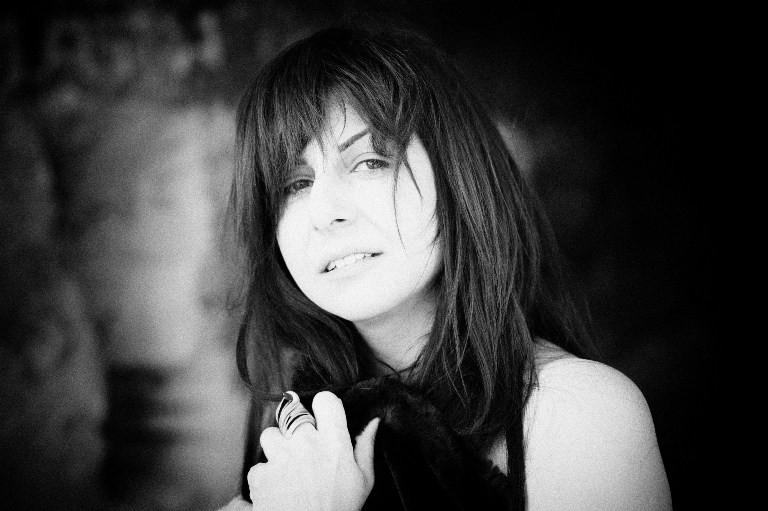 Lisa_Bernardini