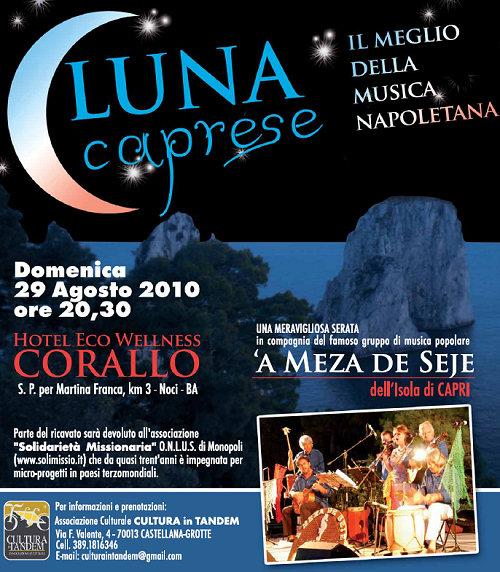 Locandina_Luna_caprese