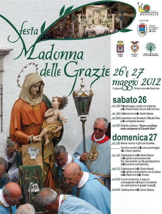 Locandina_Madonna_delle_Grazie_low