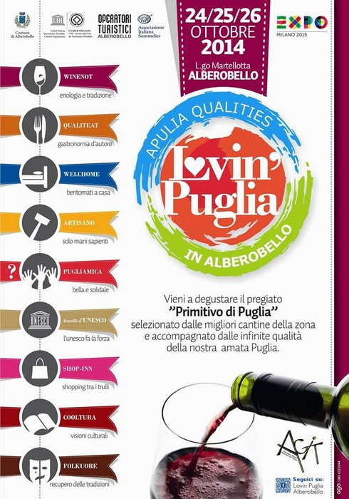 Lovin_Puglia_Alberobello