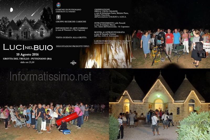 Luci_nel_Buio_concept