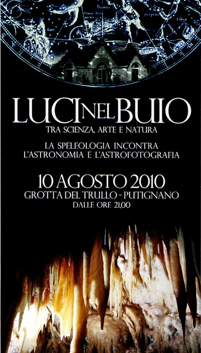 Luci_nel_buio_al_Parco_Grotte_2