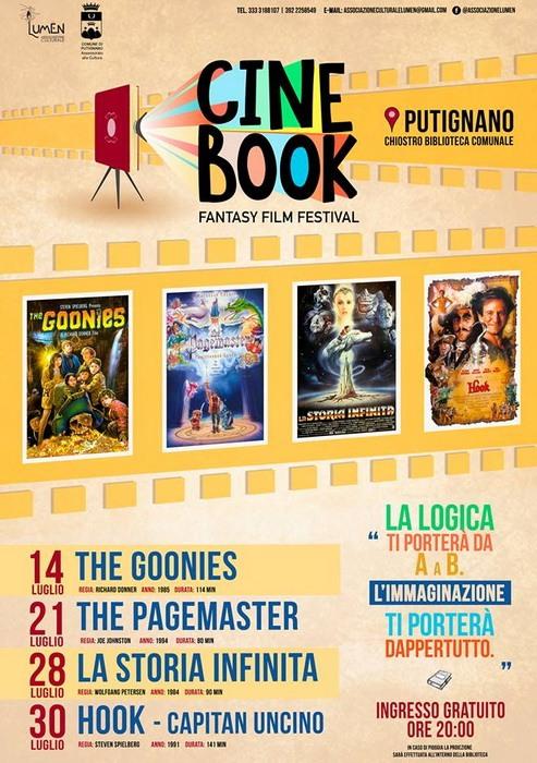 Lumen_-_Cine_Book