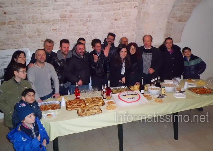 M5S_Laricchia_gruppo_2