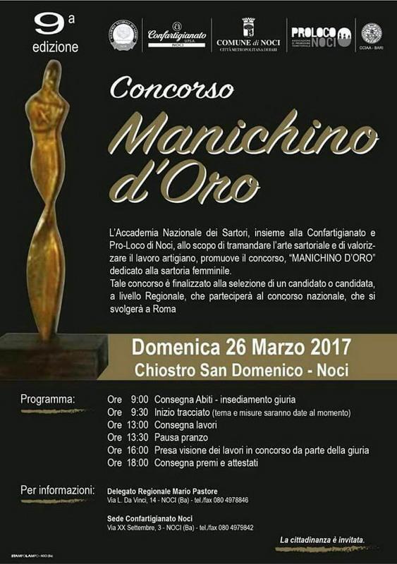 Manichino_D_Oro_-_Noci