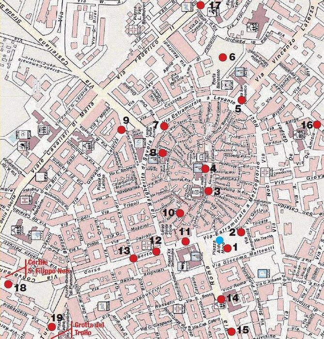 Mappa_Falo_low
