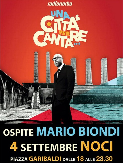 Mario_Biondi_a_Noci