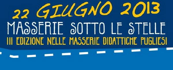 Masserie_sotto_le_stelle