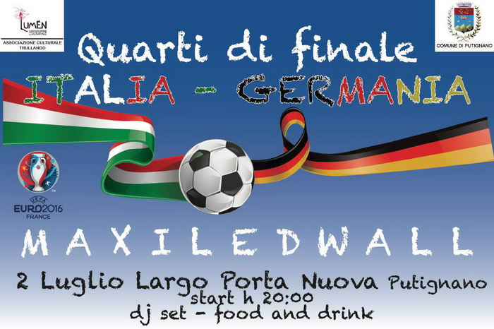 Maxischrmo_Italia_-_Germania