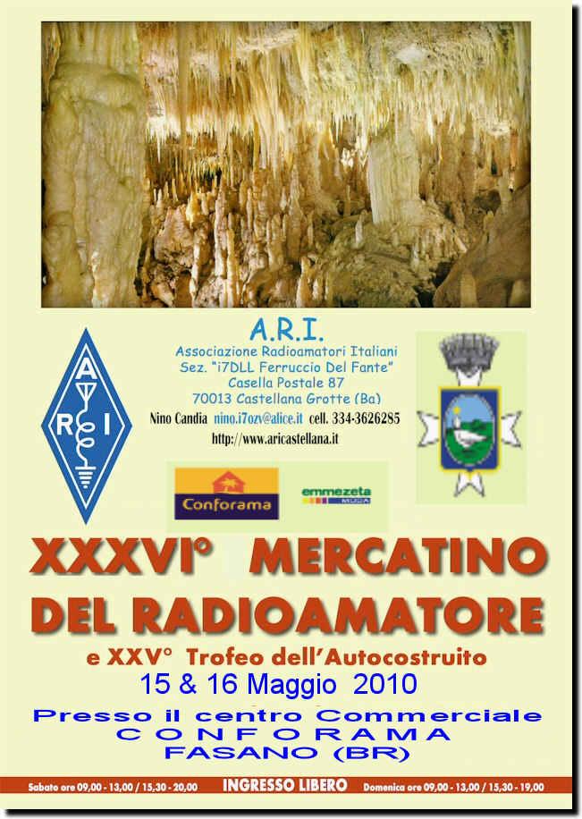 Mercatino_amatore