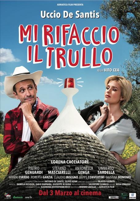 Mi_rifaccio_il_trullo