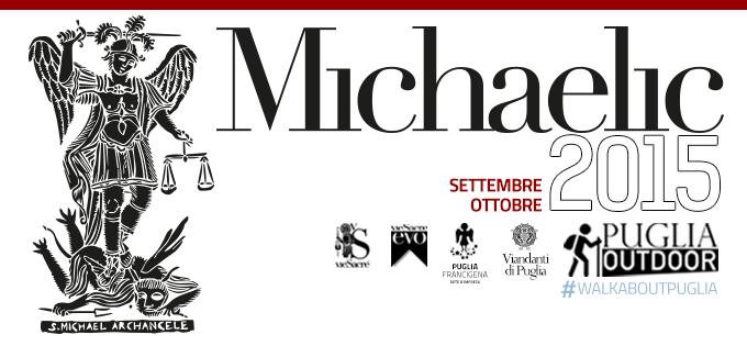 Michaelic_2015