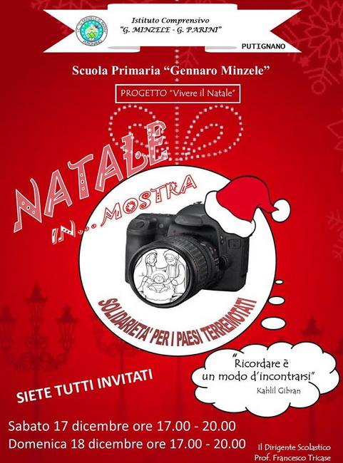 Minzele_-_Natale_inmostra