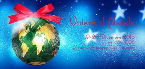 Minzele_Vivere_il_Natale