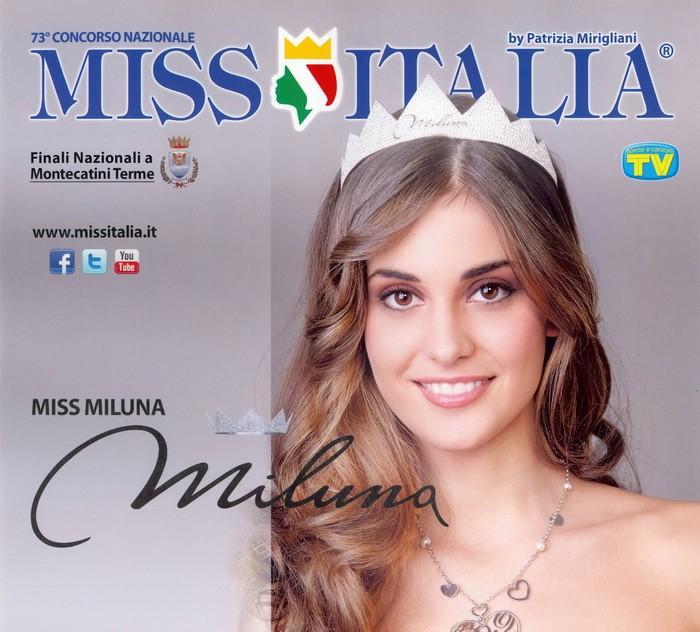 Miss_Italia_low