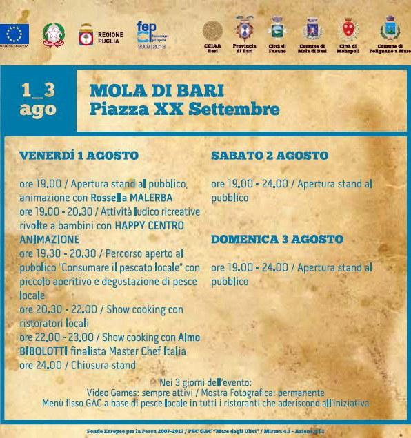 Mola_Isola_dei_Pescatori