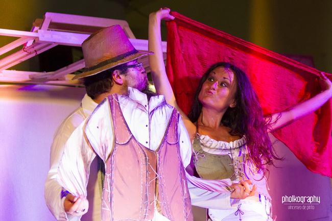 Morsi_D_Amore_spettacolo_teatrale