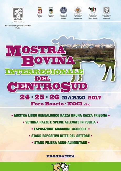 Mostra_Bovina_2017_-_Noci