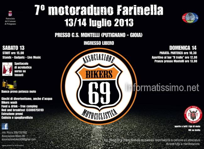 Motoraduno_Farinella_2013