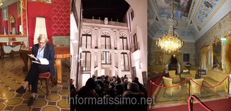 Museo_Romanazzi_Carducci_-_Inaugurazione_low