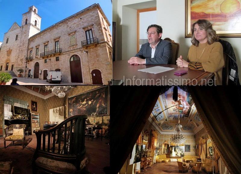 Museo_Romanazzi_Carducci_Putignano_-_Apertura_pre-inaugurale